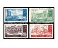 纪16/C16抗日战争十五周年纪念    注:购买邮票 请拨打免长途客服热线:400-6969-286在线咨询是否有货